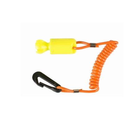 Corta Circuito Jet Ski Sea Doo 4 TEC - Sem Limitador