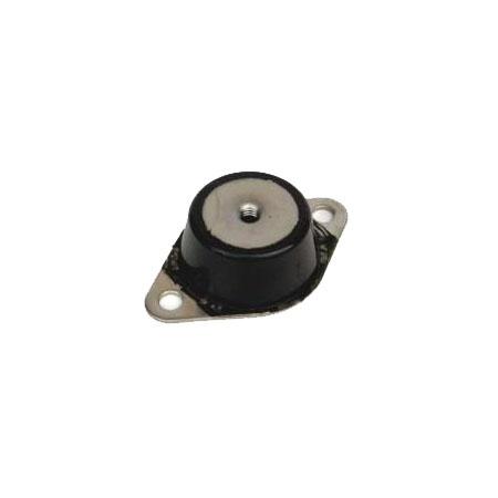 Coxim Motor Jet Sea 580 / 650 / 720