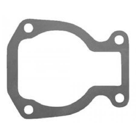 Junta Carburador Johnson / Evinrude 4 a 15 HP