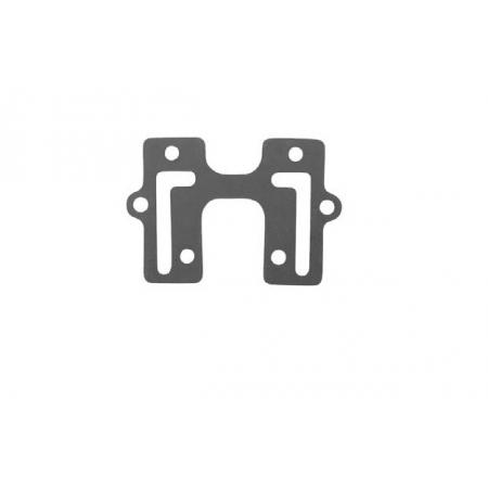 Junta Carburador Johnson / Evinrude 85 a 235 HP