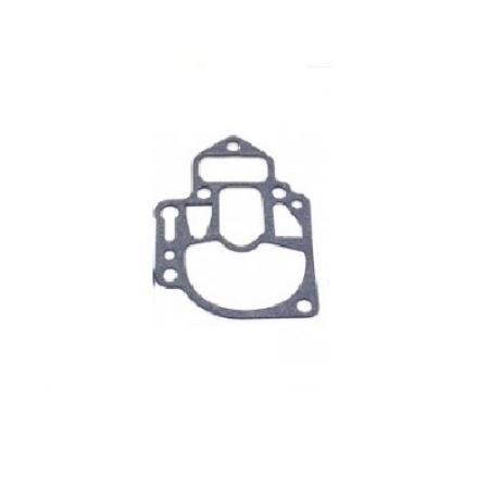Junta Carburador Mercury 6 a 25 HP
