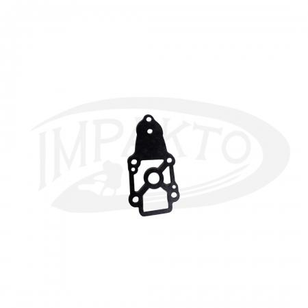 JUNTA VEDACAO BOMBA AGUA MERCURY 9.8 HP - SUPERIOR