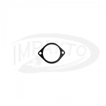 JUNTA VEDACAO TUBO BOMBA OLEO MERCURY 9.8 HP