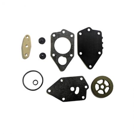Kit Reparo Bomba Gasolina Johnson / Evinrude 9.9 a 125 HP