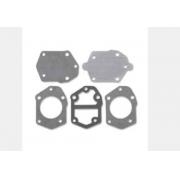 Kit Reparo Bomba Gasolina Suzuki 25 / 30 HP / Yamaha 15 a 85 HP