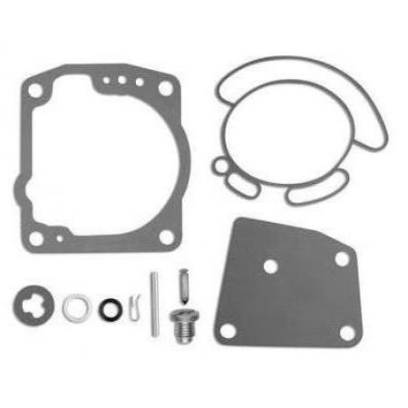 Kit Reparo Carburador Johnson / Evinrude 185 a 300 HP