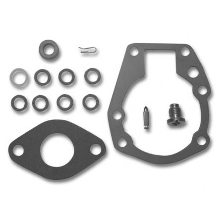 Kit Reparo Carburador Johnson / Evinrude 3 HP 1952-1967