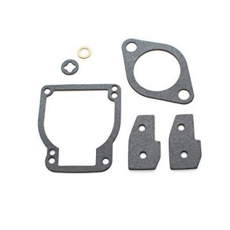 Kit Reparo Carburador Mercury 30 a 125 HP