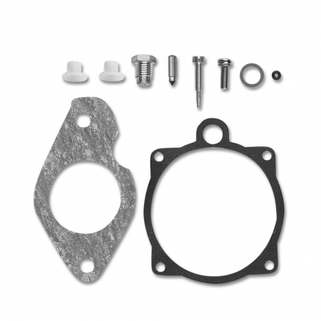 Kit Reparo Carburador Yamaha 25 / 30 HP