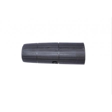 Manopla Acelarador Yamaha 15DM / 25DM / 40 HP