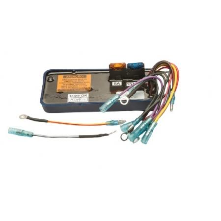 Modulo Eletronico Jet Sea SPI / XP / SPX / GTX