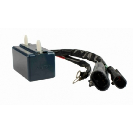 Modulo Trim Johnson / Evinrude 25 a 300 HP