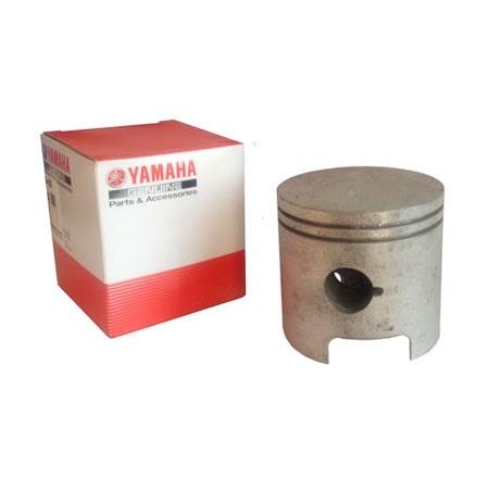 Pistão Yamaha 25 / 30 HP 0,25mm ( So Pistao)