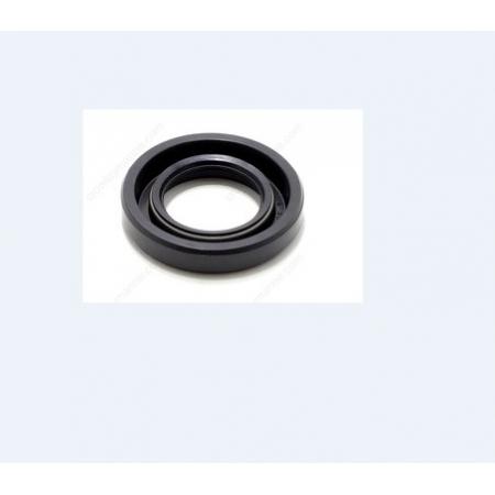 Retentor Eixo Helice Suzuki / Yamaha 25 / 30 HP