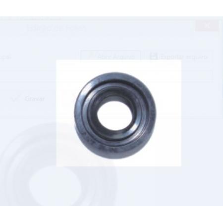 Retentor Eixo Transmissao Suzuki 20 / 25 / 30 HP