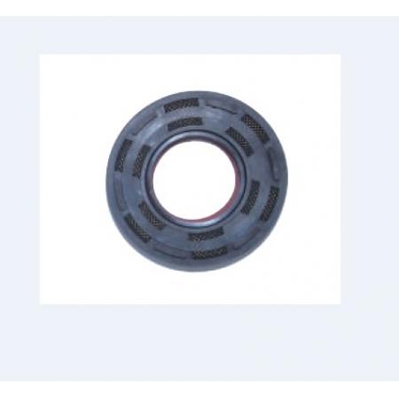 Retentor Inferior Suzuki 9.9 / 15 HP