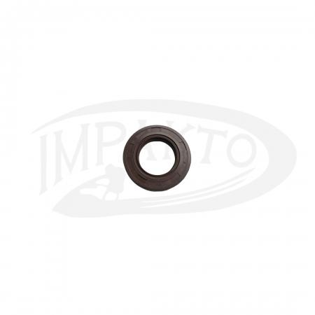RETENTOR SUPERIOR VIRABREQUIM MERCURY 9.8 HP