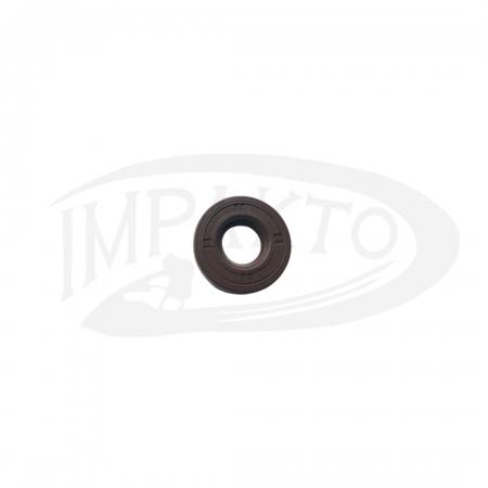 RETENTOR TUBO BOMBA OLEO MERCURY 9.8 HP