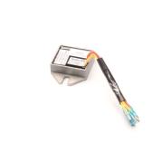 Retificador Voltagem Jet Sea GSX / SPX / GTX / SP