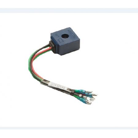 Retificador Voltagem Yamaha 15 a 40 HP