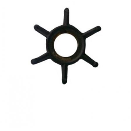 Rotor Johnson / Evinrude 12 / 14 HP