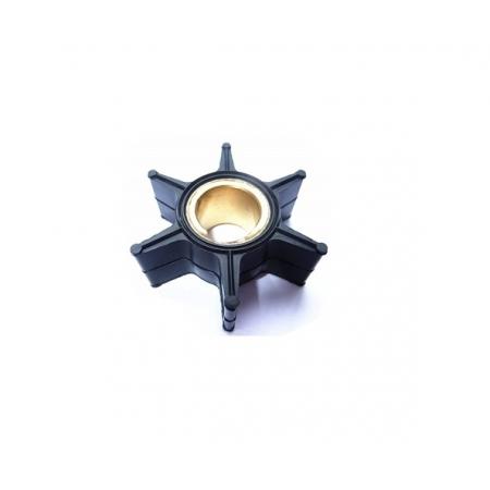 Rotor Johnson / Evinrude 9.9 / 15 HP