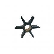 ROTOR MERCURY 150 / 200 HP 4 CILINDROS V6