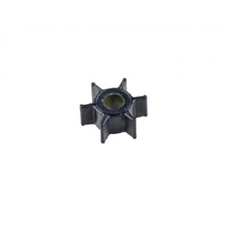Rotor Mercury 5 / 6 HP