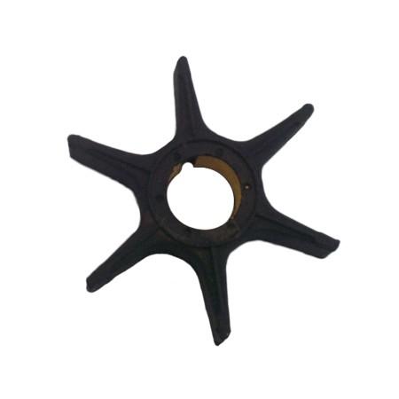Rotor Suzuki 25 / 30 / 40 HP