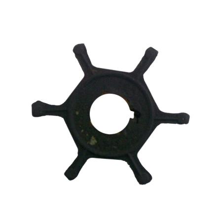 Rotor Yamaha 4 / 5 HP
