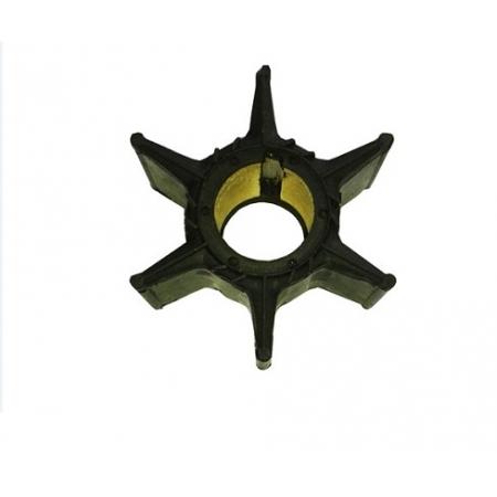 Rotor Yamaha 60 / 85 / 90 HP