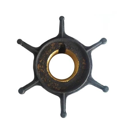 Rotor Yamaha 6 / 8 HP C - (EE)