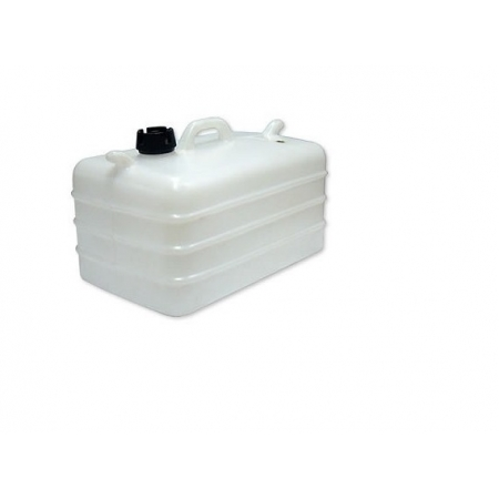 Tanque Gasolina 12 Litros - Universal