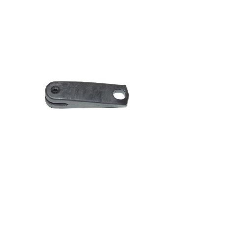 Alavanca Fixação Cavalete Yamaha 9.9 / 15 HP