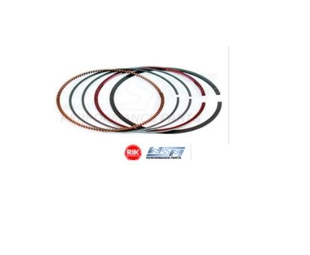 Anel Segmento Jet Ski Yamaha FX 140 4 TEC ( STD )