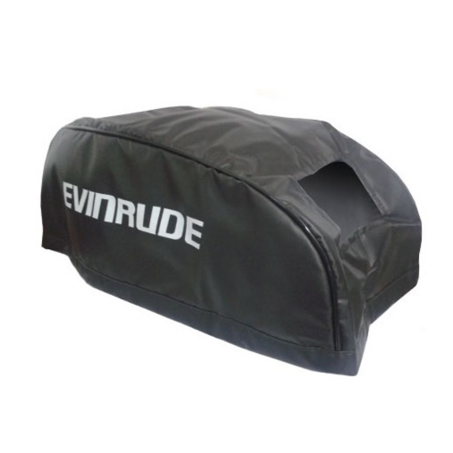 Capa Capo Motor Evinrude 15 HP 93 UP