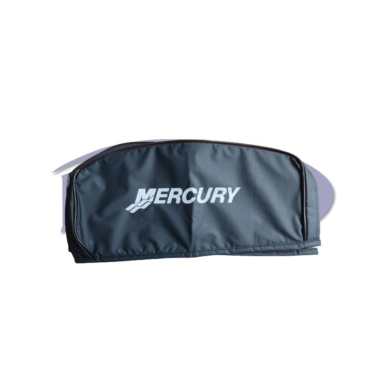 Capa Capo Motor Mercury 3.3 HP