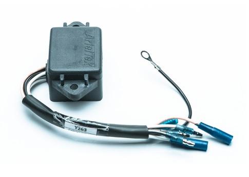 CDI Yamaha 6 / 8 e 48 HP 1984-2012