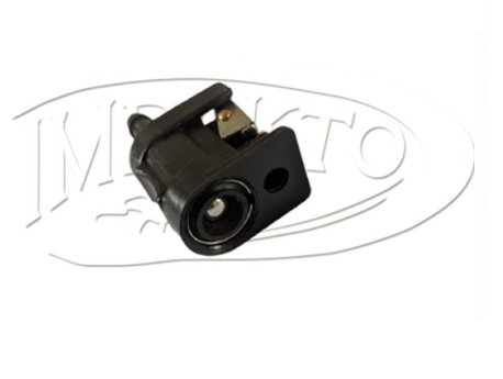 Conector Mangueira Yamaha / Mercury Americano