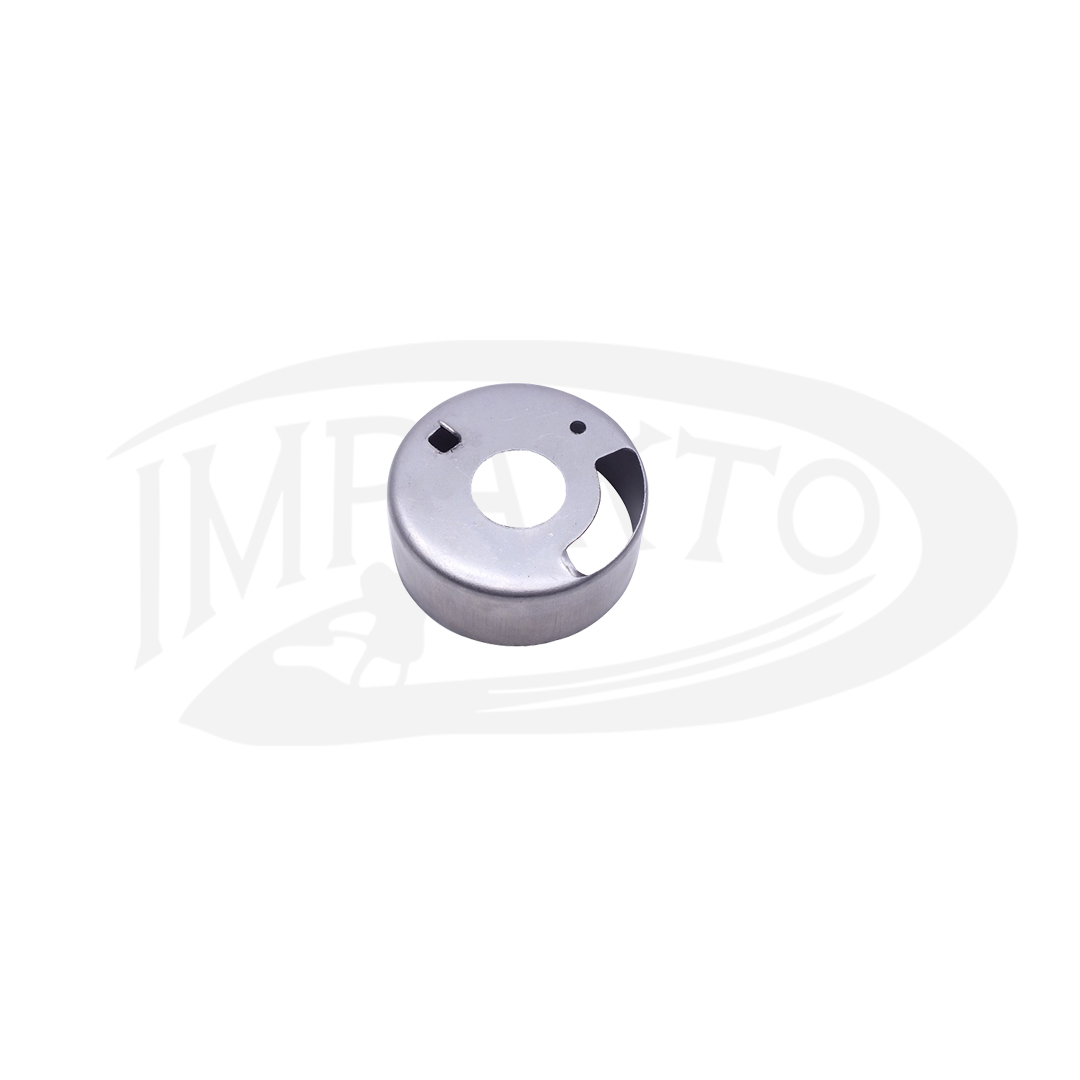 COPO BOMBA AGUA MERCURY 9.8 HP