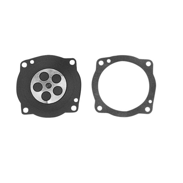 Diafragma Carburador Keihin 38/40/42