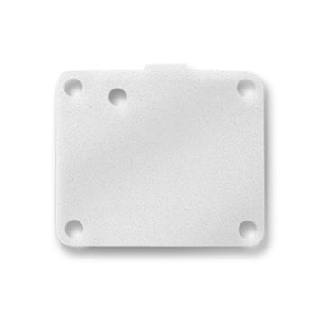 Diafragma Carburador Mikuni Super BN 38/44