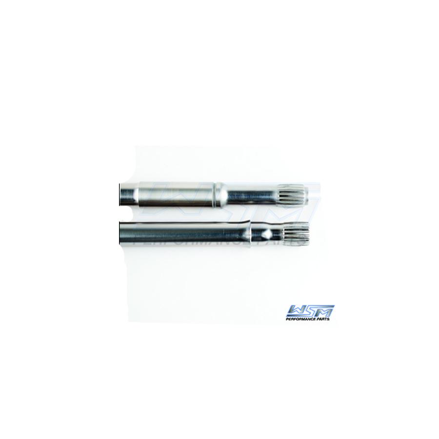 Eixo Transmissão Jet Sea 720 / 800 - 458 MM