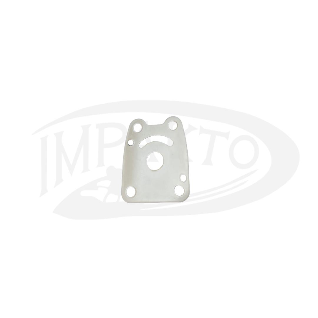 ESPELHO BOMBA AGUA HIDEA / MERCURY 5 HP
