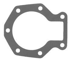 Junta Carburador Johnson / Evinrude 6 a 20 HP