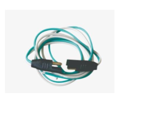 Kit Conector Bipolar para Dispositivos Eletricos