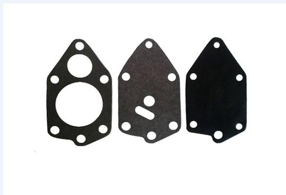 Kit Reparo Bomba Gasolina Johnson / Evinrude 15 / 25 HP
