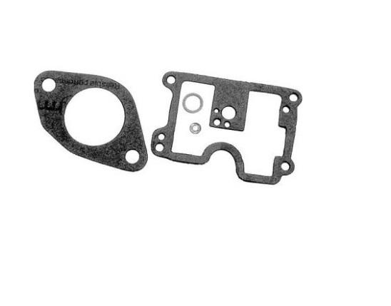 Kit Reparo Carburador Mercury 50 a 85 HP