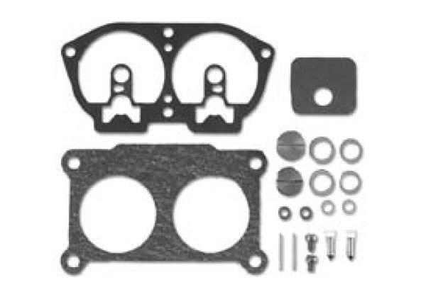 Kit Reparo Carburador Yamaha 115  a 225 HP