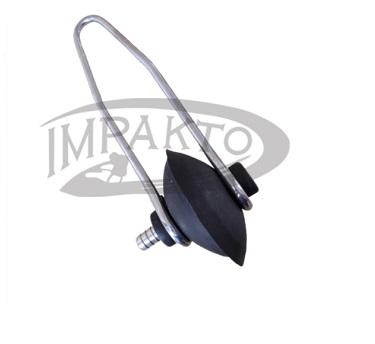 Lava Motor Universal - (Orelhão)